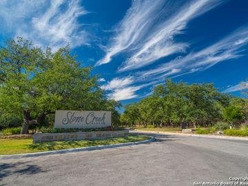 547 Ranch Valley, Fair Oaks Ranch, TX, 78015,