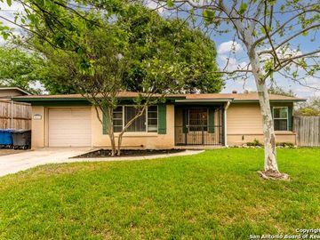 4519 ALLEGHENY DR, San Antonio, TX, 78229,