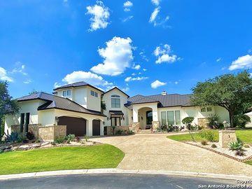 3 Kings View, San Antonio, TX, 78257,