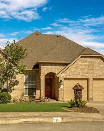 11 Sable Heights San Antonio, TX, 78258