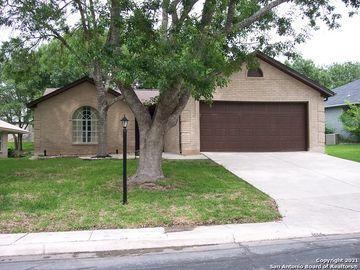 3804 GREENRIDGE, Cibolo, TX, 78108,
