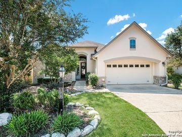 170 GRASSMARKET, San Antonio, TX, 78259,