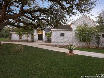 20539 WAHL LN, San Antonio, TX, 78266,