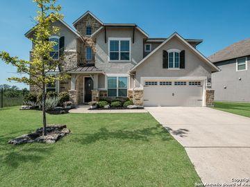 30073 Cibolo Meadow, Fair Oaks Ranch, TX, 78015,