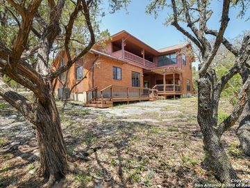 15306 Seven L Trail, Helotes, TX, 78023,