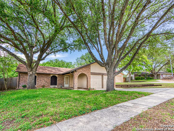 12114 STEVENS CT, Live Oak, TX, 78233,