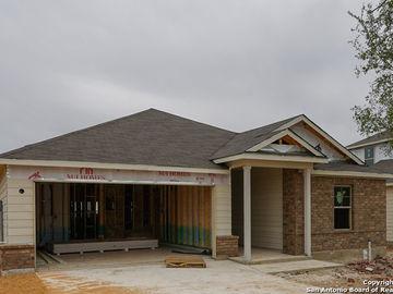 2051 Rowan Way, New Braunfels, TX, 78130,