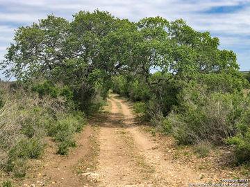 901 County Road 654, Devine, TX, 78016,