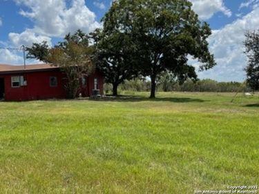 1155 Jones Rd, Kingsbury, TX, 78638,