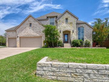 12715 FALCON LEDGE, San Antonio, TX, 78259,