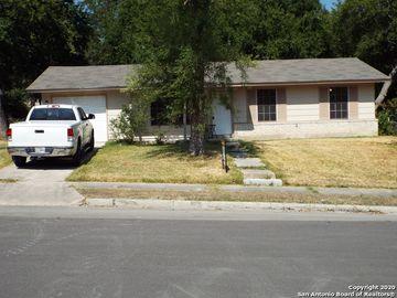 4623 PINTORESCO ST, San Antonio, TX, 78233,