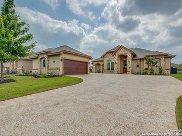 30019 CIBOLO GAP, Fair Oaks Ranch, TX, 78015,