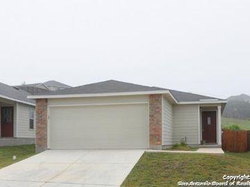 3406 Ashleaf Wells, San Antonio, TX, 78261,