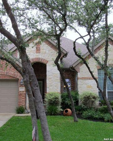 518 Cypress Trail San Antonio, TX, 78256