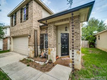 5947 Southern Knoll, San Antonio, TX, 78261,