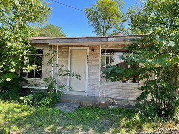 1322 W SOUTHCROSS BLVD, San Antonio, TX, 78211,