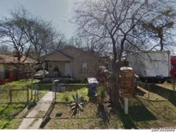 442 MERIDA ST, San Antonio, TX, 78207,