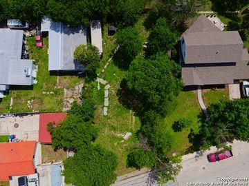 1630 DONALDSON AVE, San Antonio, TX, 78228,