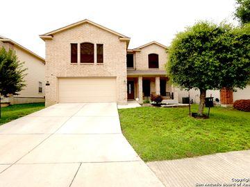 5406 DANNELLY FIELD, San Antonio, TX, 78227,