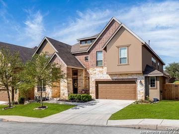 3814 SWEET OLIVE, San Antonio, TX, 78261,