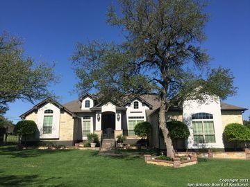 27607 BORDELON WAY, San Antonio, TX, 78260,