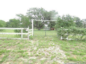 00 Enchanted Dr, Somerset, TX, 78069,