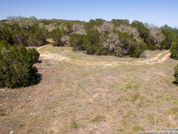 4344 Wind Valley Drive, San Antonio, TX, 78261,