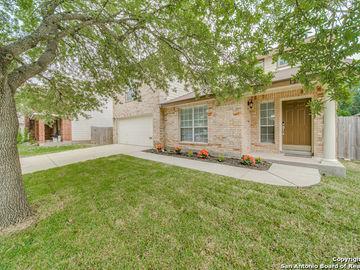 12111 SHOTGUN WAY, Helotes, TX, 78023,