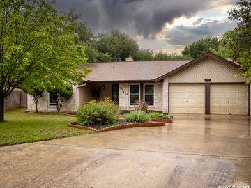 5103 Timber Gate St, San Antonio, TX, 78250,