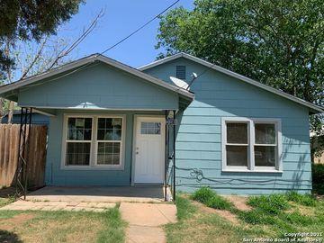 469 ROSE BLVD, Charlotte, TX, 78011,