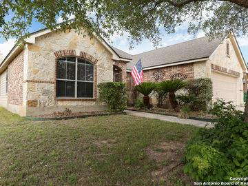 13711 JUBILEE WAY, Helotes, TX, 78023,