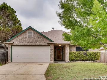 5106 Kayla Brook, San Antonio, TX, 78251,