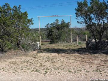 TBD COUNTY ROAD 3501, Mico, TX, 78056,
