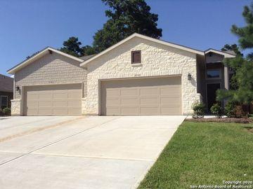 9749 & 9753 Grosbeak Lane, Magnolia, TX, 77354,