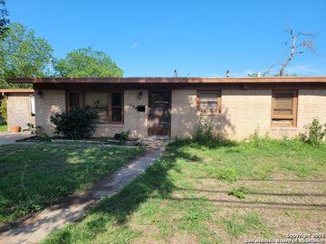 534 Westmoreland Dr, San Antonio, TX, 78213,