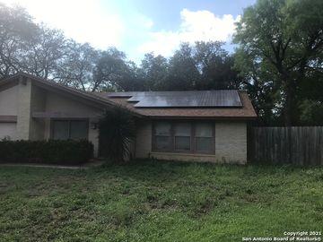 11935 BRIARPATH ST, San Antonio, TX, 78249,