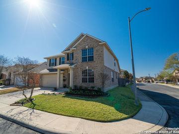 2702 CASCADE MIST, San Antonio, TX, 78261,