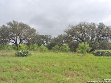 0 IH 36 South, Devine, TX, 78016,