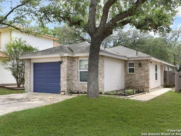 9350 Swans Crossing, San Antonio, TX, 78250,