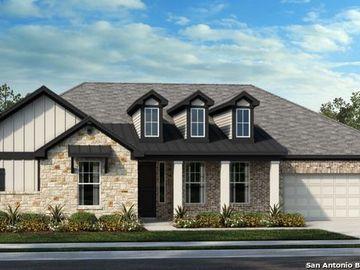 7014 Vinedale View, Fair Oaks Ranch, TX, 78015,