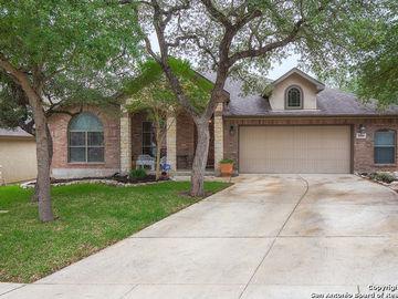 1006 BOULDER CYN, San Antonio, TX, 78260,