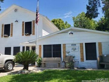 1935 MCCAULEY AVE, San Antonio, TX, 78224,