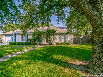 7407 Preston Trail, San Antonio, TX, 78244,