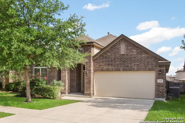 12310 RED MAPLE WAY