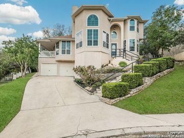 13907 HOHMANN CT, San Antonio, TX, 78249,