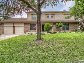 2238 ENCINO LOOP, San Antonio, TX, 78259,