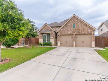 8820 PINTO CYN, San Antonio, TX, 78254,