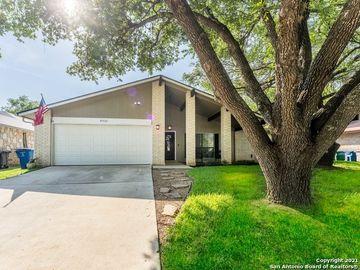 8335 EXBOURNE ST, San Antonio, TX, 78250,