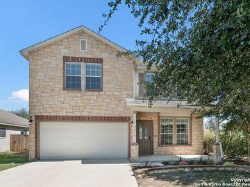 7410 Camino Manor, Boerne, TX, 78015,
