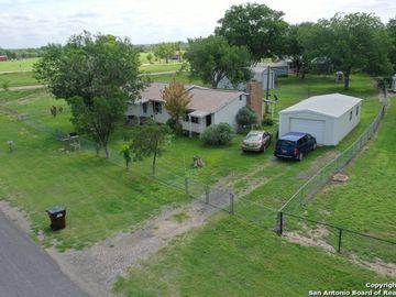 10960 Kinney Rd, Atascosa, TX, 78002,